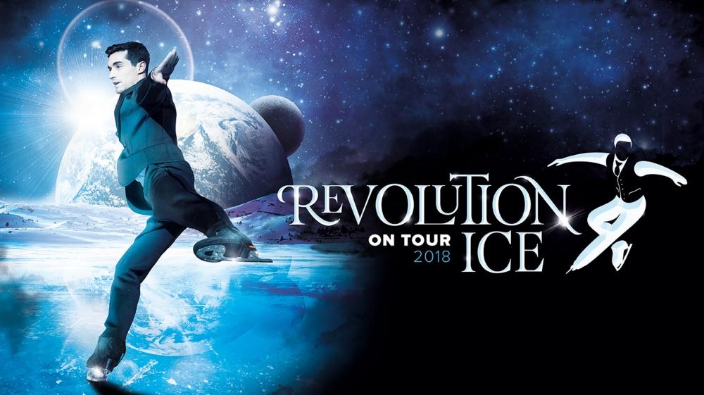 Ледовые шоу-5 - Страница 41 1000_0_5278008_32982